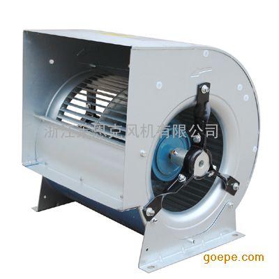 LKB系列前向多翼离心风机变风量柜式空调器暖通净化配套排风设备