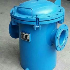 厂家直销毛发聚集器| 泳池水过滤器| 立式除污器