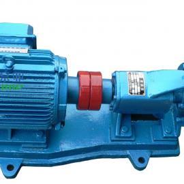 扬子江漩涡泵:W型漩涡泵 不锈钢旋涡泵 卧式漩涡泵