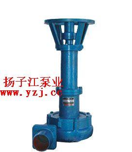 漩涡泵:LWB型杂质污水涡流泵