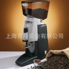 法国山度士SANTOS电动即出式静音型意式咖啡磨豆机