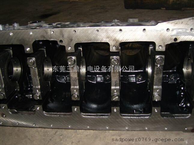 机电设备有限公司