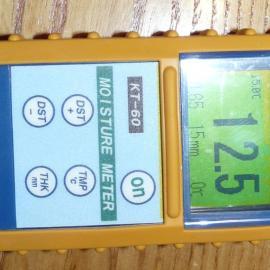 意大利KT-60木材湿度计