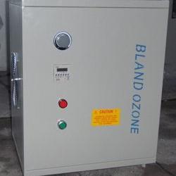 天津空气源臭氧发生器价格 臭氧空气消毒设备生产厂家