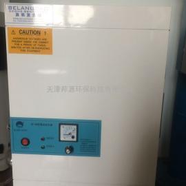 天津可移动空气型臭氧发生器生产厂家