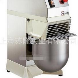 法国Santos山度士27型商用不锈钢多功能搅拌机