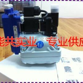 BEKOMAT12COPN63电子液位式自动排水器全系列
