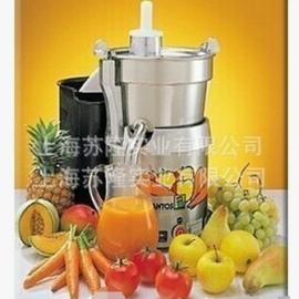 山度士商用高效能榨汁机、山度士28榨汁机