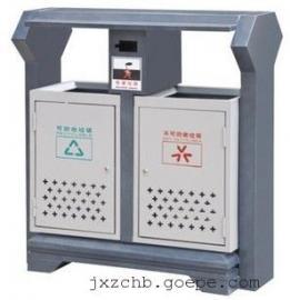 供应众城冲孔垃圾桶ck013