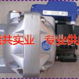 BEKOMAT20FM德国电子液位式自动排水器