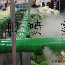 蔬果喷雾器