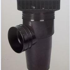 雨水收集井,雨水收集系统,雨水收集模块,模块,收集井