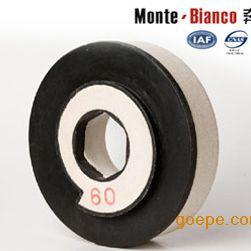 供应树脂结合碳化硅倒角轮陶瓷瓷砖倒角砂轮碳化硅倒角轮