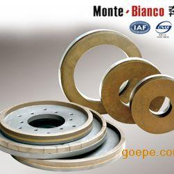 干法倒角轮干法磨边轮陶瓷干法磨边倒角轮厂家批发砂轮磨轮