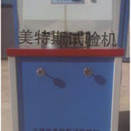 渗透系数测定仪,土工合成材料渗透系数测定仪厂家