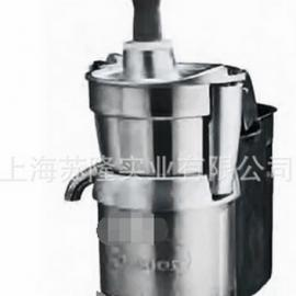 法国山度士58榨汁机、法国山度士商用蔬果榨汁机 #58榨汁机