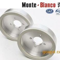 陶瓷结合剂砂轮陶瓷砂轮陶瓷结合剂金刚石砂轮聚晶刀具加工砂轮