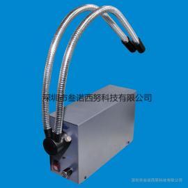 SN-2000 LED冷光源