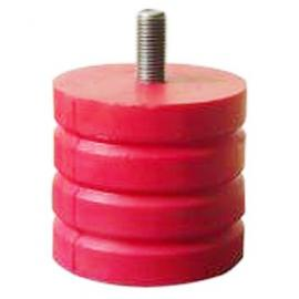 大量供应   聚氨酯缓冲器 JHQ-A-11 A类缓冲器
