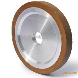 供应平行砂轮陶瓷封装材料加工砂轮封装用陶瓷材料加工砂轮批发