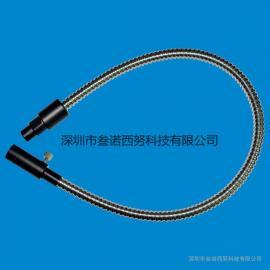 单管型冷光纤