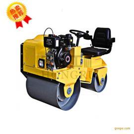 山东3吨小型压路机