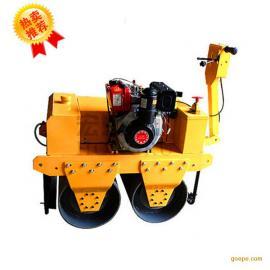 常柴HYL-700压路机、手扶单轮压路机