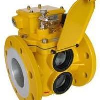 EMB瓦斯继电器BF80/10 , URF25/10 系列上海含灵代理