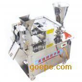 西安纺手工包饺子机