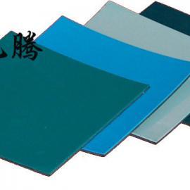 杭州抗静电胶垫 防静电台垫 防静电工作台垫