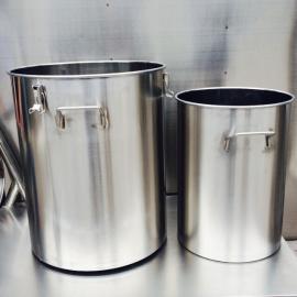 供应优质的不锈钢发酵桶 自产自销