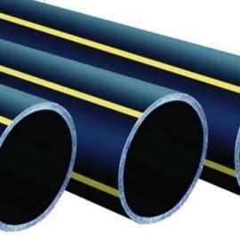 云南燃气管|云南燃气管厂家|云南燃气管价格|云南燃气管品牌