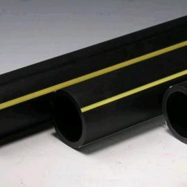 昆明燃气管|土工格栅|昆明HDPE燃气管厂家价格|燃气管