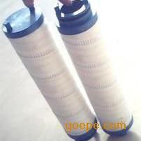 液压滤芯ZA4LS630E2-FN1