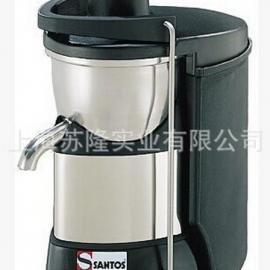 法国山度士Santos#50C榨汁机法国山度士50C榨汁机