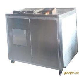 50KG厨余机 餐厨垃圾处理设备 厨余机