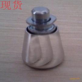 弹性柱塞PTL2-04-4弹簧螺钉PEM标准弹性圆柱定位销