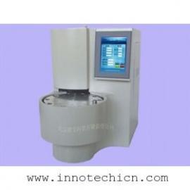 热解吸仪ZD TDS-V 全自动热解析仪
