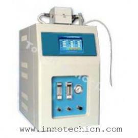 热解析仪 ZD TDS-Ⅲ型 二次热解吸仪