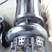 山�|威海吸沙泵 ZSQ��水沙泵 耐磨砂�{泵