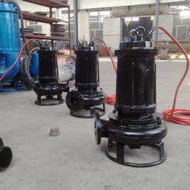 高�|量耐磨吸沙泵