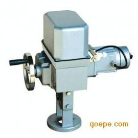 直行程DKZ-410Z/510Z电动调节阀电动执行器