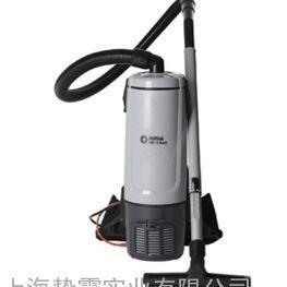 力奇GD5 BACK肩背式真空吸尘器GD5BACK