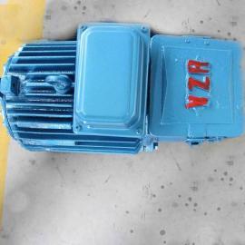 大量供应YZR-160M1-5.5KW/6单轴异步电机