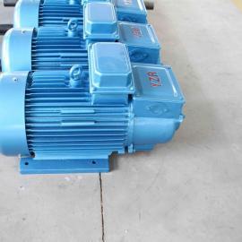 大量供应yYZR-132M1-2.2KW/6绕线转子单轴电动机
