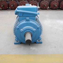 大量供应YZR-160L-11KW/6起重冶金系列电机