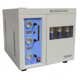 科捷氮氢空一体机