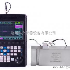 数字式超声波探伤仪价格