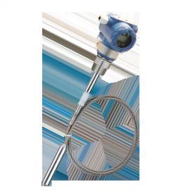广州高温线缆杆式射频电容液位计