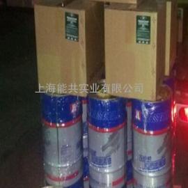 HBA-B04上海汉钟品质冷冻机油润滑油厂家售